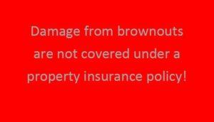 insurance-vulnerabilities
